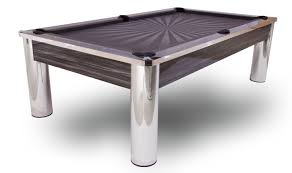 pool table corner castings modern series robertson billiards