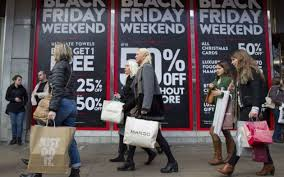 uk black friday black friday 2016 history what is it when did it come to the uk