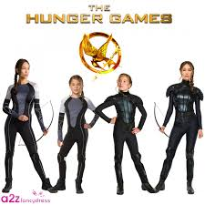 hunger games katniss everdeen catching fire mockingjay tween girls