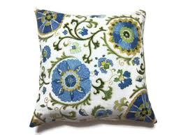 light blue accent pillows inspiration ideas yellow and blue throw pillows with decorative