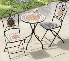 Overstock Patio Chairs Best Overstock Outdoor Furniture Sets Decor Trends Regarding