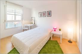 chambre montpellier beau chambre à louer montpellier image 624975 chambre idées