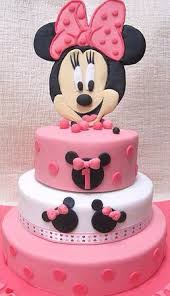 231 tortas mickey minnie mouse images mice