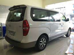 toyota van philippines hyundai g starex 2017 car for sale tsikot com 1 classifieds