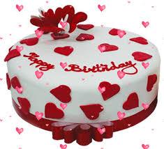 it u0027s my sweetheart u0027s birthday free husband u0026 wife ecards 123