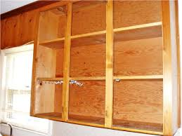 kitchen cupboard ideas diy rustic kitchen cabinets ideas u2014 emerson design