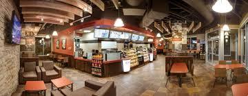 professional restaurant photography interior u0026 exterior