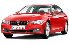 model bmw cars bmw cars models prices bmw cars in india ecardlr