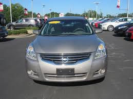 nissan altima coupe windshield wiper size pre owned 2012 nissan altima 4dr sdn i4 cvt 2 5 s sedan in