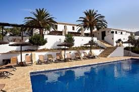 chambre d hote andalousie chambres d hôtes en andalousie