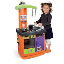 cuisine jouets ma cuisine électronique jeux et jouets tim lou avenue des jeux