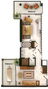 Grand Luxxe Junior Villa Studio Nuevo Vallarta | grand luxxe junior villa studio nuevo vallarta