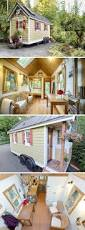 tumbleweed tiny house trailer tumbleweed cottage this is my dream house interior designs