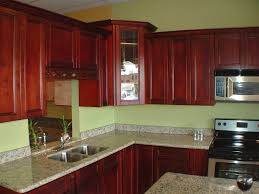 patterns of kitchen glass wall panels ideas wall covering ideas