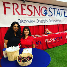 Fresno State Parking Map by Fresno State Winery Fresnostatewine Twitter