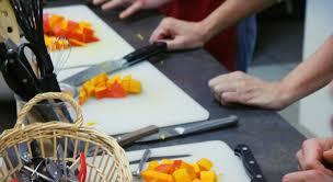 cuisine ayurvedique stage cuisine végétarienne ayurvédique bio végan à 19 cook