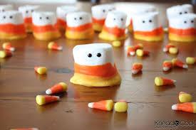 top 25 best halloween rice krispy treats ideas on pinterest 100 halloween snack ideas pinterest best 25 halloween