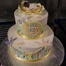 wedding cake bandung sweetheart bakery home