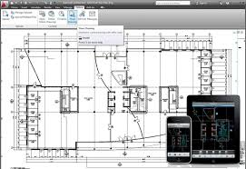 autodesk unveils latest software to support bim
