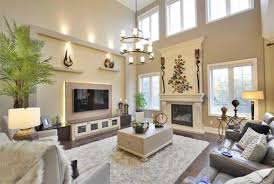 hgtv home decor home decor ideas for living room decorate the living room hgtv
