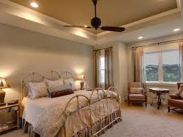 bedroom beautiful fancy bedroom sets solointernationalinc com