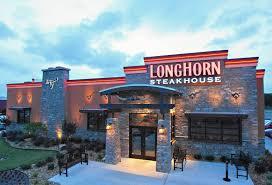 new steakhouse to open in oswego aurora beacon news