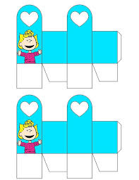 gift bag templates free printable 51 best snoopy boxes images on pinterest paper crafts