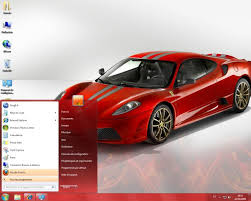 theme bureau windows 7 gratuit jeux iphone gratuit sans jailbreak ios 7
