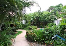 2bedrooms private house for sale u2013 ny property pattaya