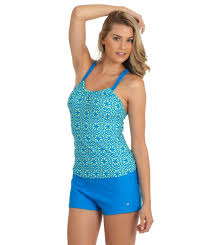 designer tankinis 99 best swimsuits images on swimwear modest swimsuits