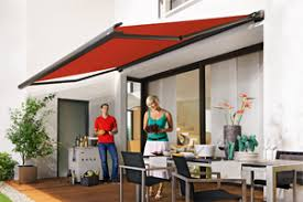Electric Awning For House Patio Awnings For Home U0026 Garden Uk