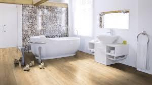 pvc boden badezimmer pvc boden ideen bad awesome auf moderne deko in unternehmen mit