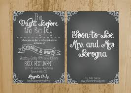 Best Font For Invitation Card Best Simple Black And White Dinner Invitation Card Design Idea