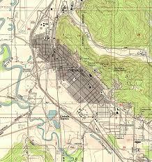 Washington Maps by Awesome Seattle Summer Washington State United States Citiestips Com