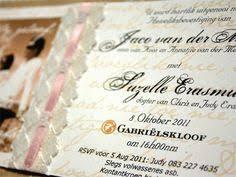 Wedding Invitations Cape Town Monogram Wax Seal Hääkutsut Pinterest Wax Seals Wax And