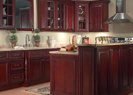 Call CLS Kitchens Outlet For Cabinets At A Discount In Columbus Ohio - Georgetown kitchen cabinets