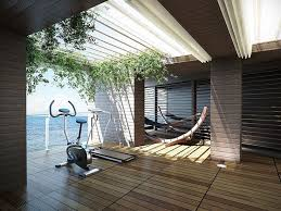 Fitness Gym Design Ideas 13 Best Home Gym Ideas Images On Pinterest Home Gym Design