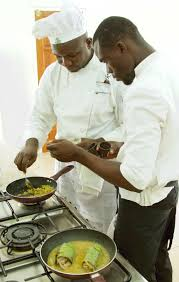 cuisine apprentissage association badao cours de cuisine de peinture et de vanneries
