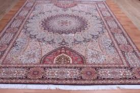 persian rugs genuine high quality persian carpets
