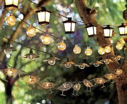 Garden Lights Garden Lights Ideas Cheap And Effective Interior Design Ideas
