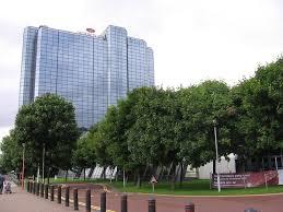 hotel crowne plaza glasgow uk booking com