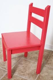 Storage Chairs Do It Yourself Home Projects From Ana White DIY - Kids room furniture santa ana