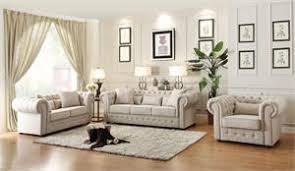 Tan Sofa Set by Laverne Tan Sofa Set Collection