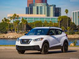 nissan kicks red 2018 nissan kicks price release date usa interior specs concept