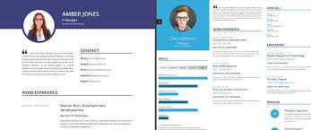 How Long Should A College Resume Be How Many Pages Should Your Resume Be Template Billybullock Us