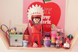 filedans ta chambre concours avec file dans ta chambre closed playmobil dan and