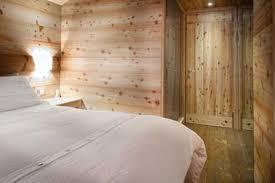 rivestimenti interni in legno rivestimenti in legno massello di larice e pietra dolomia