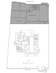schematic floor plan floor plan axa southside 安盛匯
