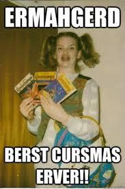 The Best Meme Ever - best christmas ever worst meme ever meme graveyard