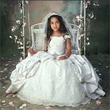 holy communion dress aliexpress buy amazing cap sleeves communion dress for